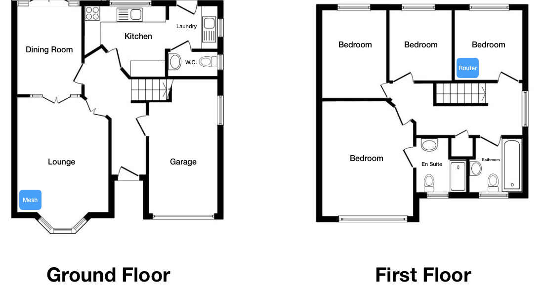 0_1572994905696_FloorPlan.png