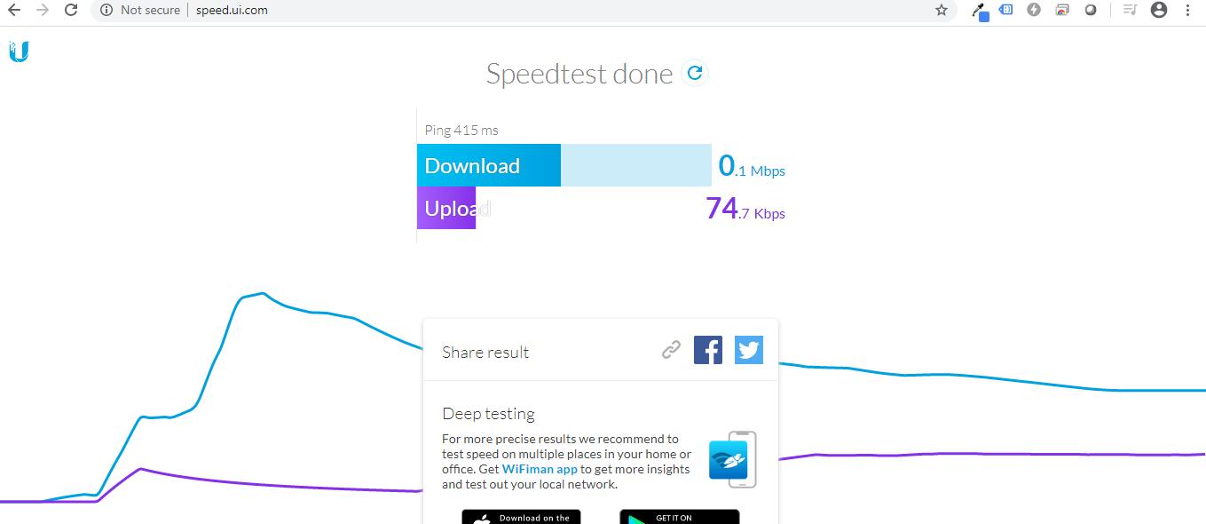 0_1587193195626_teleport_blazing_speeds.PNG