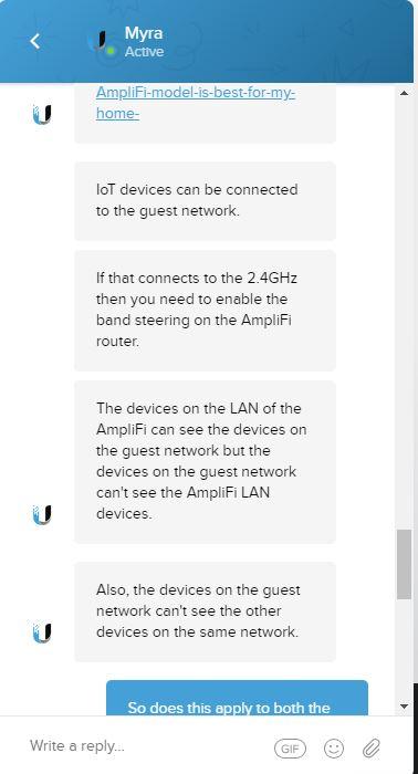 0_1568309242969_Amplifi IoT Guest Network.JPG