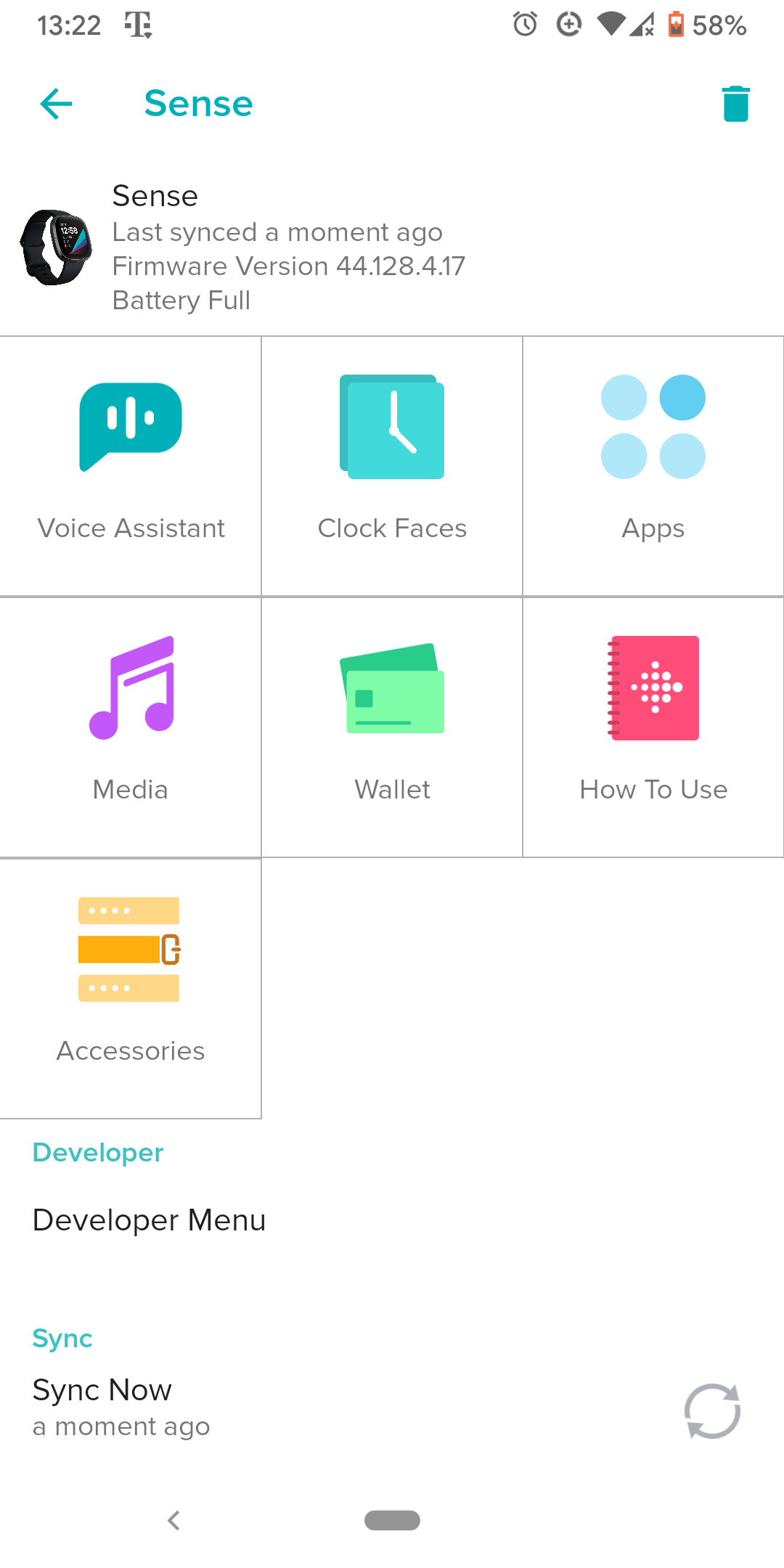 0_1608575363724_2 - Fitbit app select Clocks or Apps.png