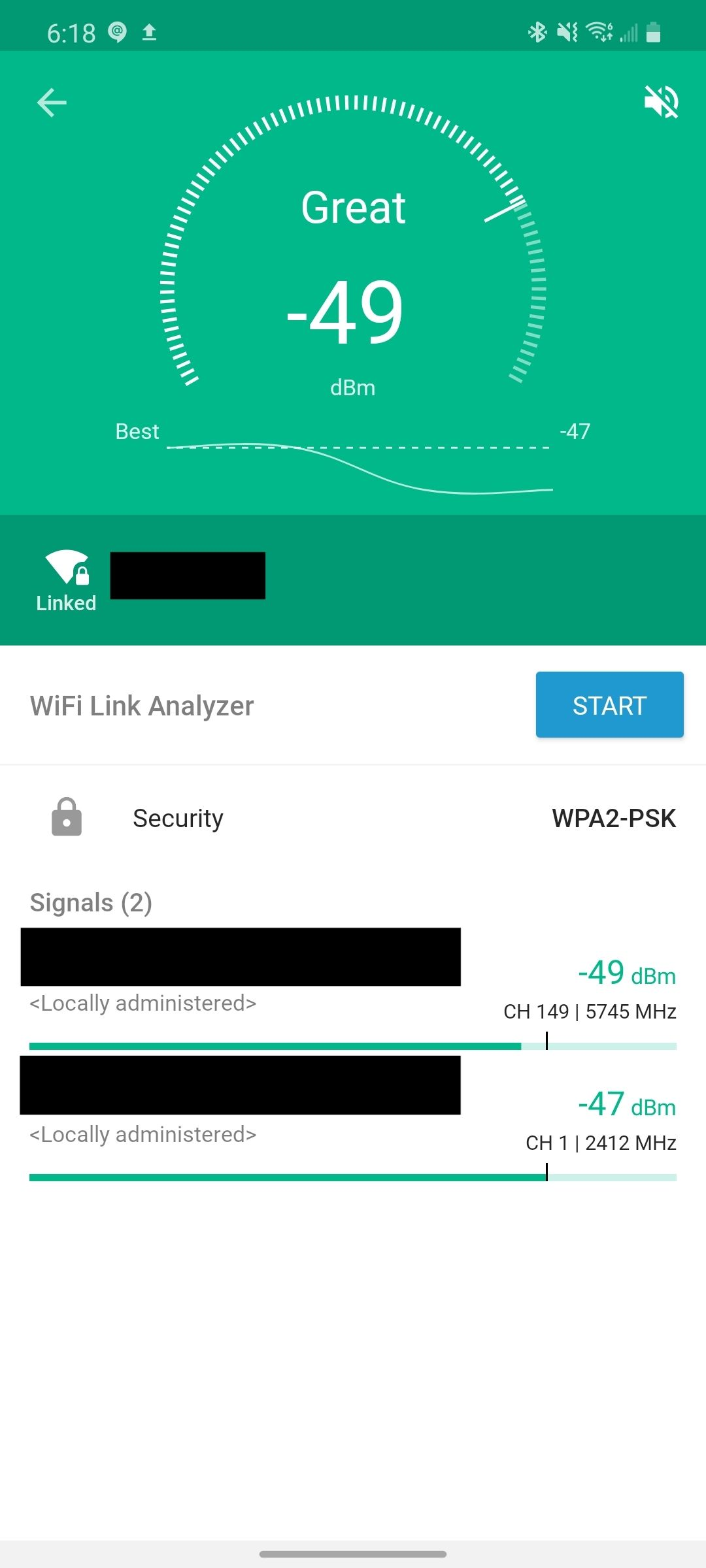 0_1599183479959_Screenshot_20200903-181820_WiFiman.jpg