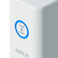 Download speed decreases | AmpliFi