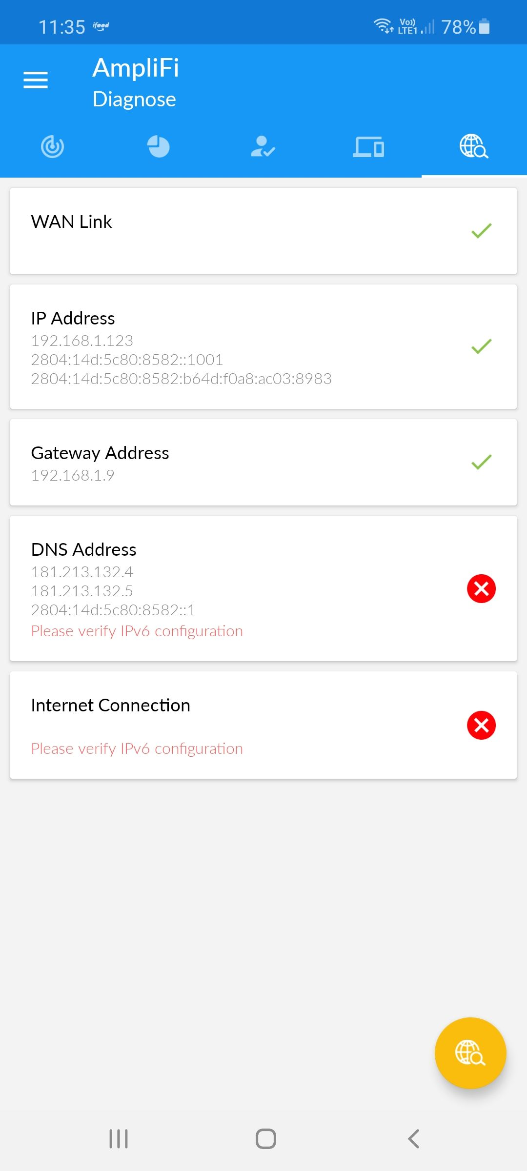 0_1608207390877_AmpliFi IPV6 issues.jpg