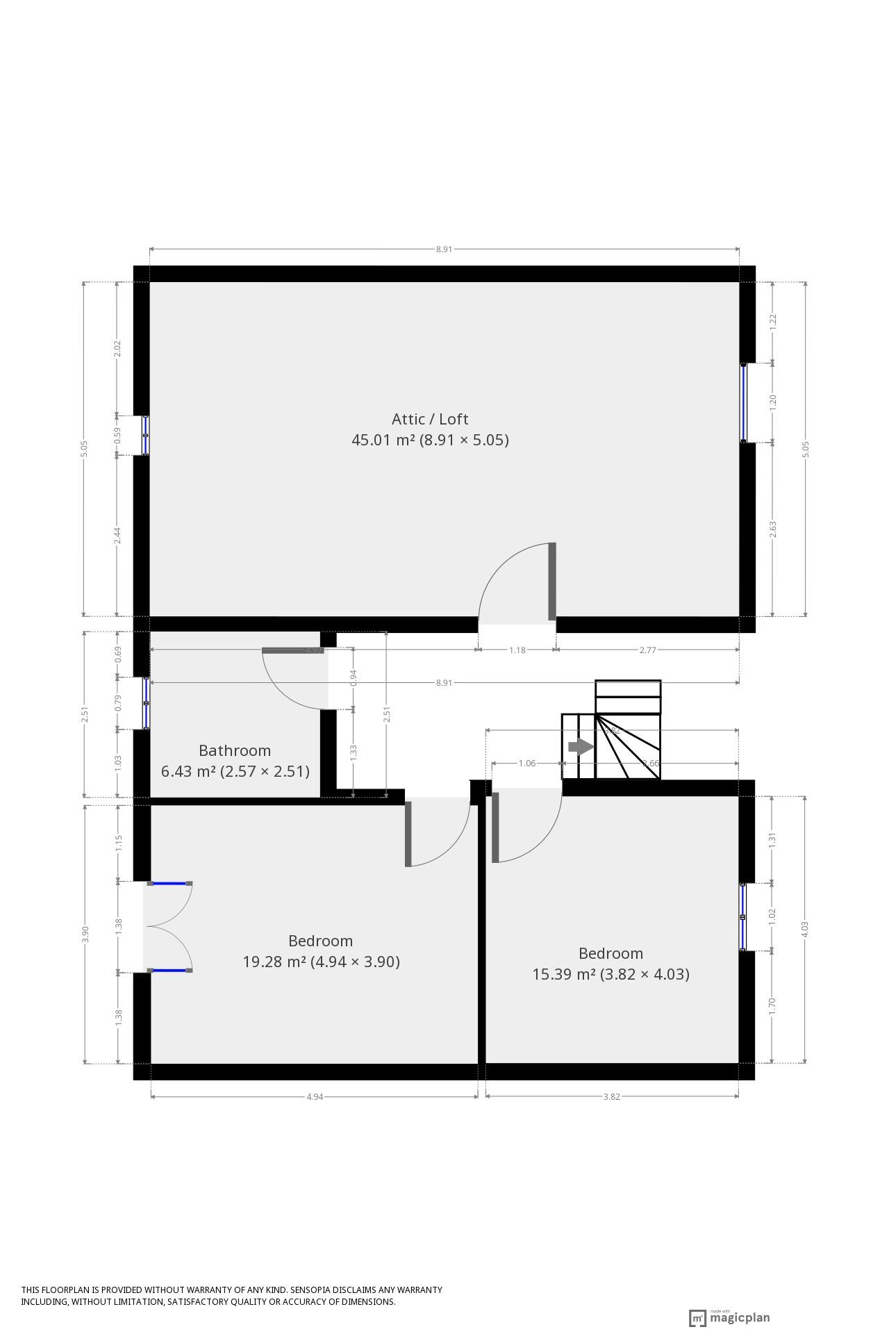 0_1560680764223_Plan 1 - 2rd Floor.jpg